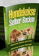 Hundekekse_Selber_Backen_01 Kopie
