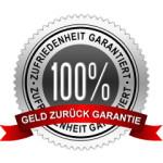 geld_zurueck_grarantie-150x1501